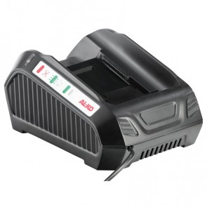 Energy Flex Lader - 40 V - 3 A.
